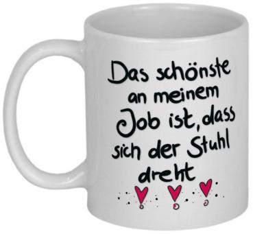 geschenkidee lustige tasse spr chetassen spruch tassen. Black Bedroom Furniture Sets. Home Design Ideas