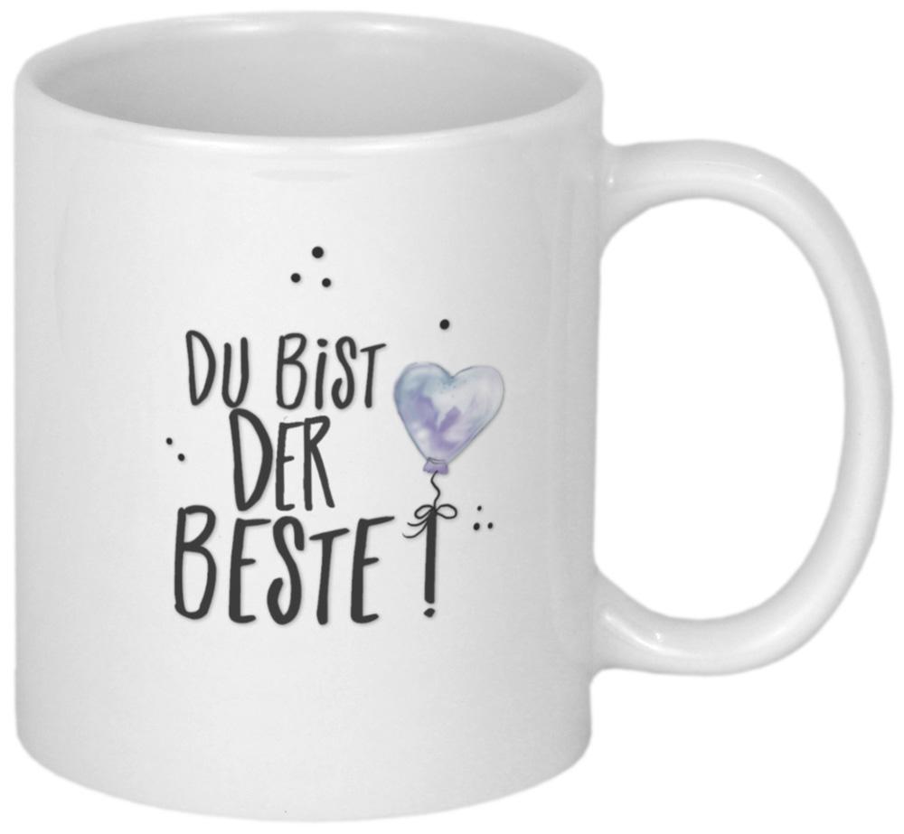 Geschenke für Opa, personalisierbare Tasse, Becher ...